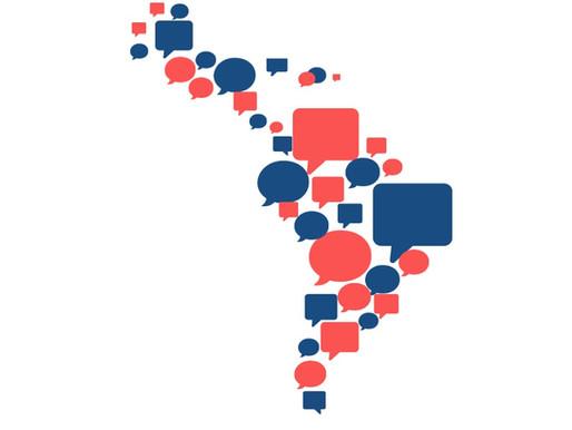 Debatir en democracia y democratizar el debate: dos retos pendientes en América Latina