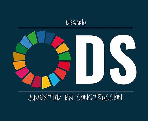 Desafío ODS