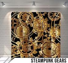 STEAMPUNK GEARS.jpg