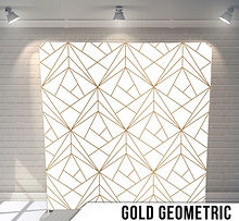 GoldGeometric.jpg