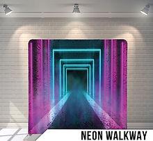 NeonWalkway (1).jpg