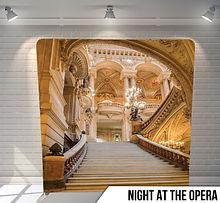 NightAtTheOpera.jpg