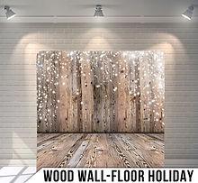 WoodWallFloorHoliday.jpg