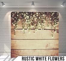 RUSTICWHITEFLOWERS.jpg