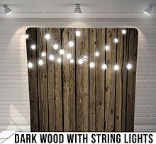 DarkWoodWithStringLights.jpg