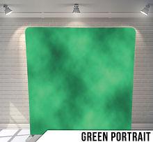 GreenPortrait.jpg
