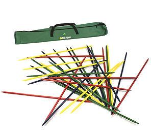 Giant-Pick-Up-Sticks-0.jpg