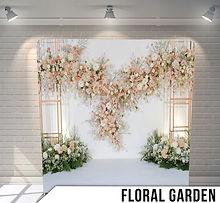FloralGarden.jpg