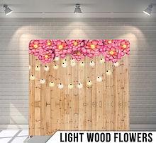 LightWoodFlowers.jpg