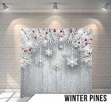 WinterPines.jpg