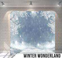 WINTERWONDERLAND.jpg