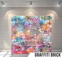 GraffitiBrick.jpg