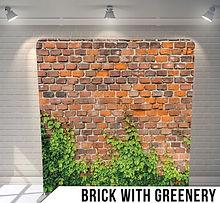 BrickWithGreenery.jpg