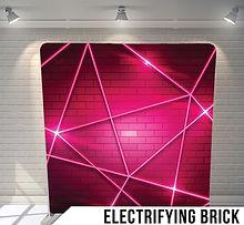 ElectrifyingBrick.jpg