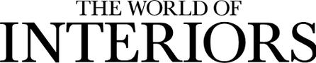 World of Interiors Logo.png