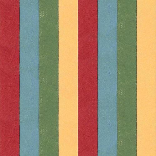 Kilim Stripes