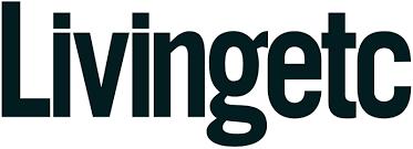 Living Etc Logo.png