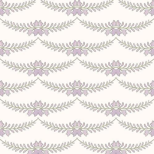Wisteria - Lilac