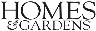 Homes and Gardens Logo.png