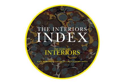 Interiors Index Logo.jpg