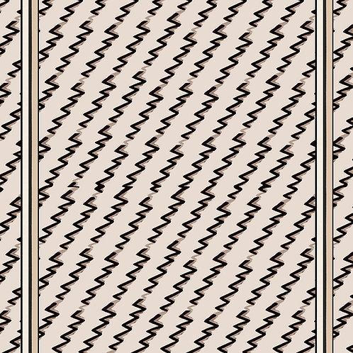 Sonia Stripes