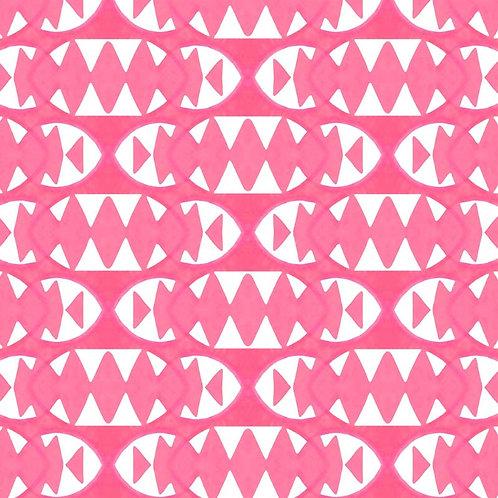Montana - Bright Pink