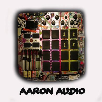 aaronaudiocontrollerwhivt1.jpeg