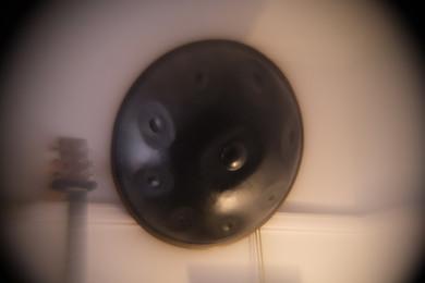 DD64F06E-3532-4B76-BDEF-094BC1680866.jpe