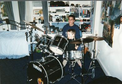 Me old rrom drums.tiff