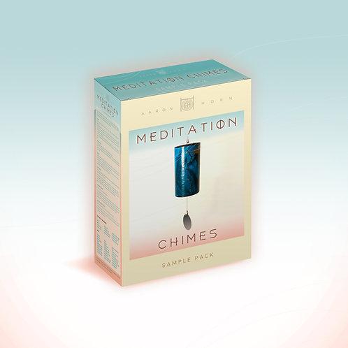 Sound Meditation Chimes