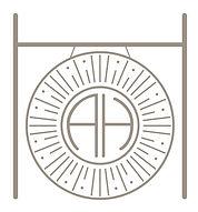 Logo-AaronHorn-01.jpg