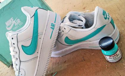 07979ab9e5b99 personalizados zapatos nike air forces personalizados zapatos nike air  forces ...