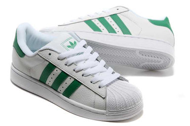 bdbb84e82 adidas superstar verdes