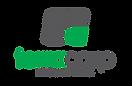 Terracorp Logo.png