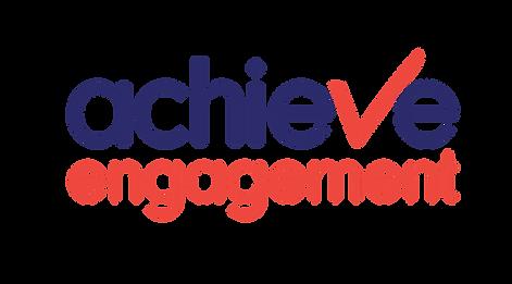achievE Engagement logo-01.png