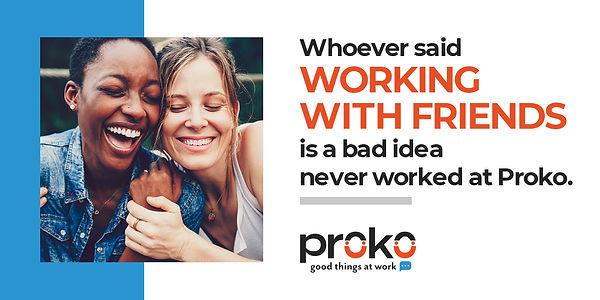 Proko Hiring 1.jpg