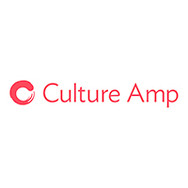Culture Amp.jpg