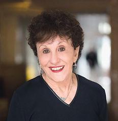 Beverly Kaye.jpg