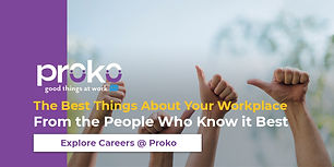 Proko Culture 2.jpg