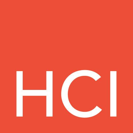 HCI-logo-square.jpg