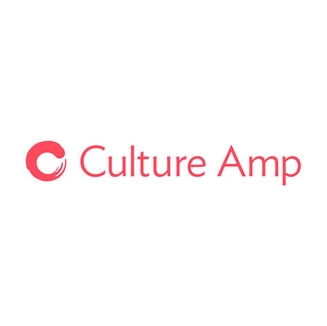culture_amp_logo copy.jpg