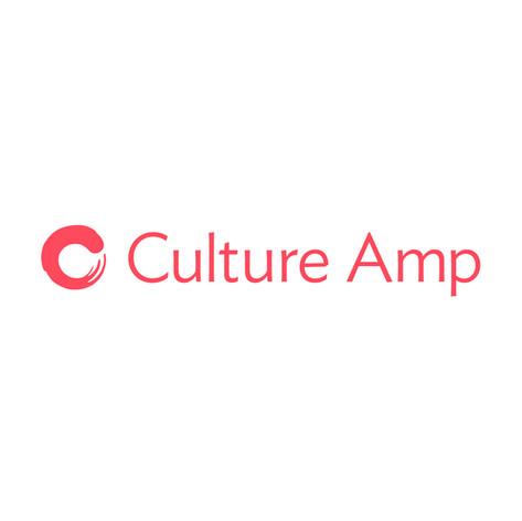 culture_amp_logo copy.jpg