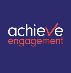 achievE Engagement logo-02.png
