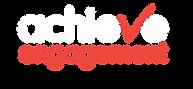 achievE Engagement logo-05.png
