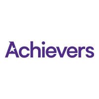 achievers.jpg