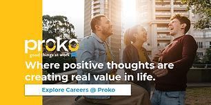Proko Culture 1.jpg