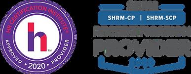 hr-cert-logo-shrm-logo-1796x701.png