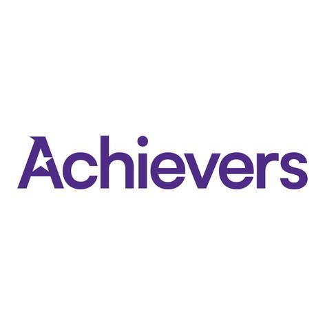 Achievers_Logo_CMYK.jpg