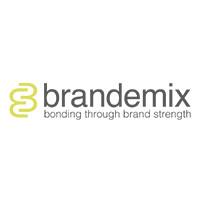 Brandemix.jpg