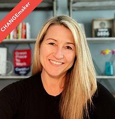 Heather Carlone-ribbon.jpg